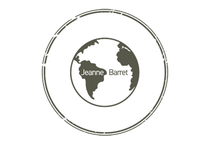 jeanne-barret